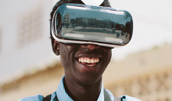 festivales documentales de realidad virtual