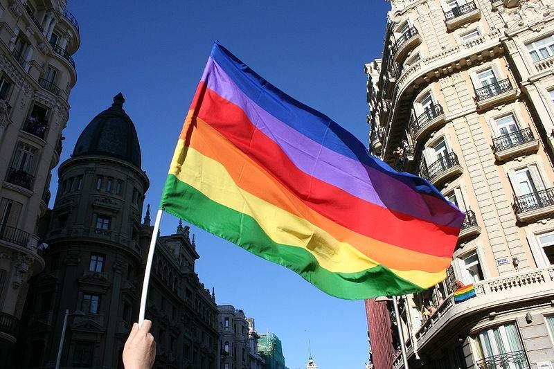 festivales LGBT