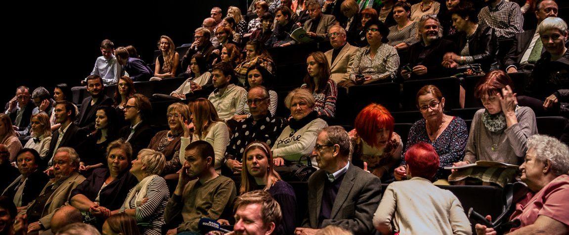 Festivales de documentales