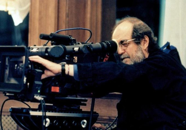 proyectos de cortometrajes