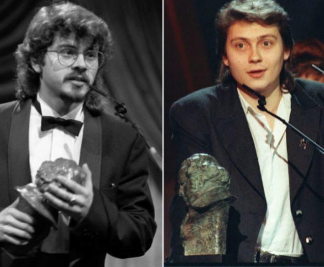 Premios Goya al Mejor Cortometraje de Ficción